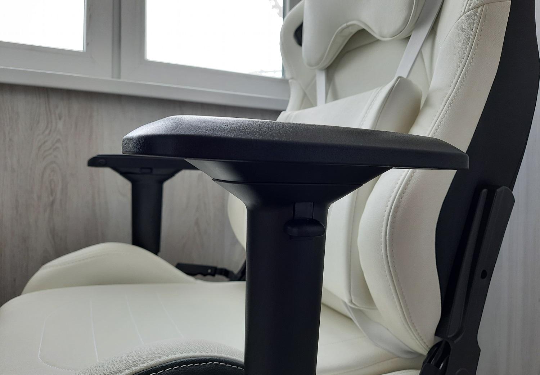 Кресло Hator Arc. Фото 20