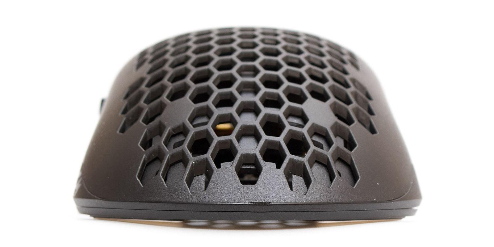 Мышь Glorious Model O Wireless. Фото 12