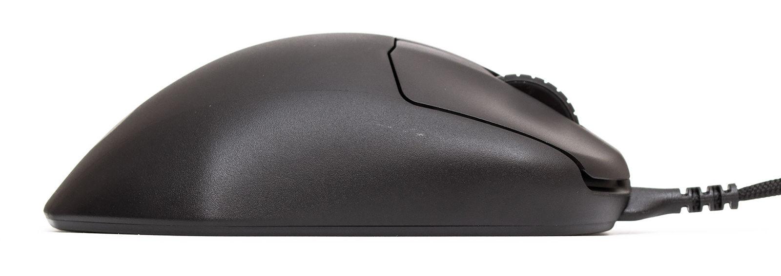Мышь SteelSeries Prime. Фото 10