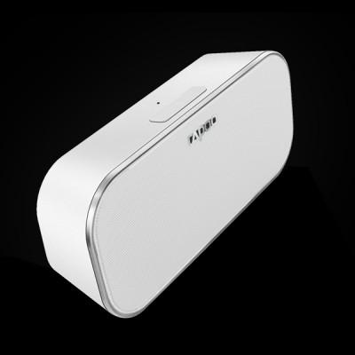 Rapoo Bluetooth Portable Speaker A500 White купить