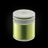 Rapoo Bluetooth Mini Speaker A3060 Green