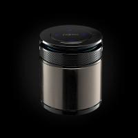 Rapoo Bluetooth Mini Speaker A3160 Black