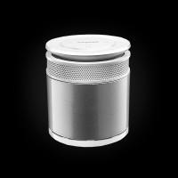 Rapoo Bluetooth Mini Speaker A3160 White