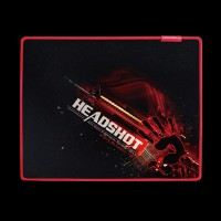 A4Tech Bloody B-071 M Gaming Black/Red