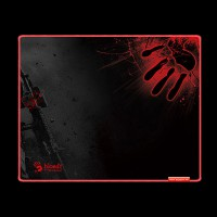 A4Tech Bloody B-080 L Gaming Black/Red