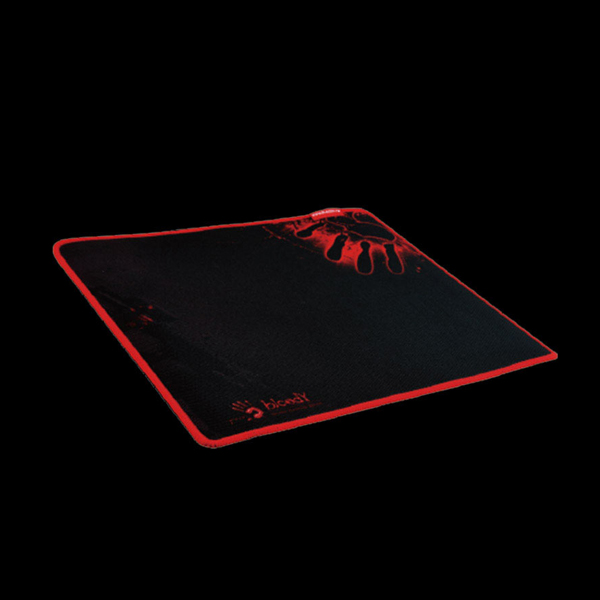 A4Tech Bloody B-081 M Gaming Black/Red купить