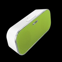 Rapoo Bluetooth Portable Speaker A500 Green