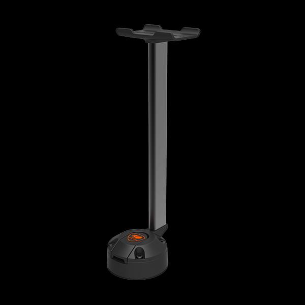 Cougar Bunker S RGB Headset Stand купить