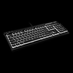 HyperX Pudding Keycaps (HKCPXA-BK-RU/G)