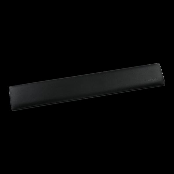Подставка под запястья Hator Ergonomic Wrist Rest (HTS-134) цена