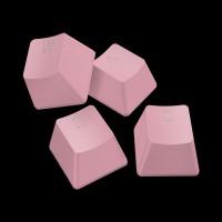 Razer PBT Keycap Quartz Pink (RC21-01490300-R3M1)