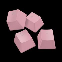 Razer PBT Keycap Quartz Pink, 120 pcs (RC21-01490300-R3M1)