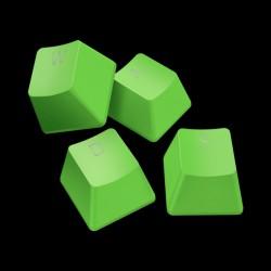 Razer PBT Keycap Razer Green, 120 pcs (RC21-01490400-R3M1)