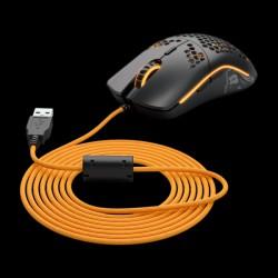 Сменный кабель для мышки Glorious Ascended Cable V2 Glorious Gold (G-ASC-GOLD-1)