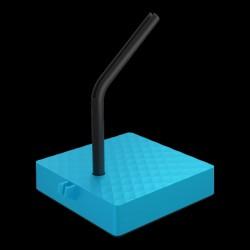 Xtrfy B4 Blue (XG-B4-BLUE)