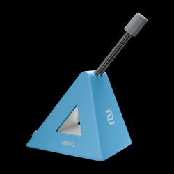 Zowie Camade II Divina Blue