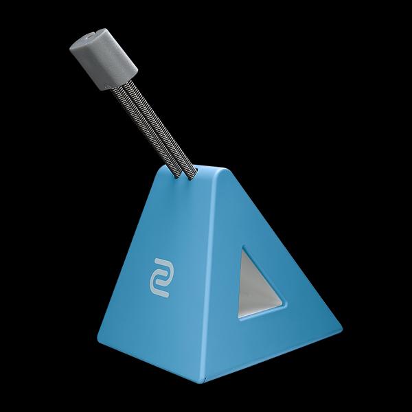Zowie Camade II Divina Blue цена