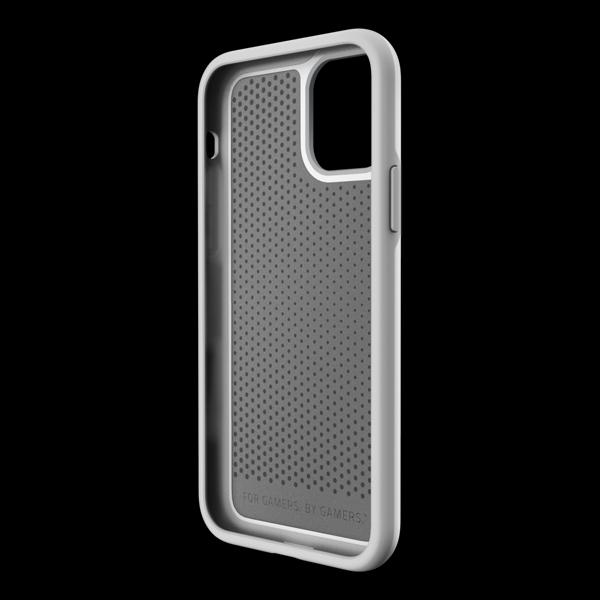 Чехол для iPhone 11 Pro Razer Arctech Pro Mercury THS Edition (RC21-0145TM06-R3M1) цена