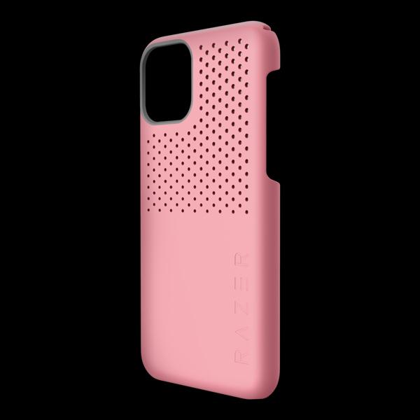 Чехол для iPhone 11 Pro Razer Arctech Slim Quartz (RC21-0145PQ06-R3M1)