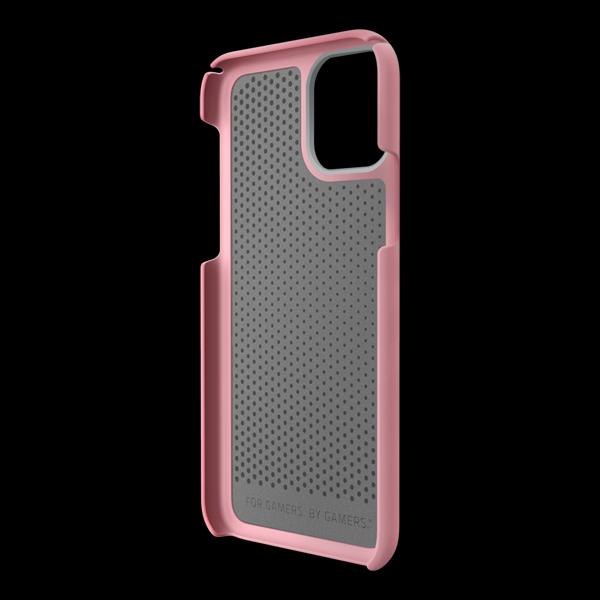 Чехол для iPhone 11 Pro Razer Arctech Slim Quartz (RC21-0145PQ06-R3M1) цена
