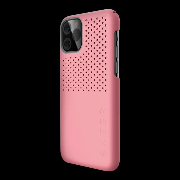 Чехол для iPhone 11 Pro Razer Arctech Slim Quartz (RC21-0145PQ06-R3M1) фото