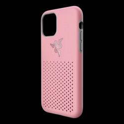 Чехол для iPhone 11 Pro RAZER Arctech Pro Quartz THS Edition (RC21-0145TQ06-R3M1)