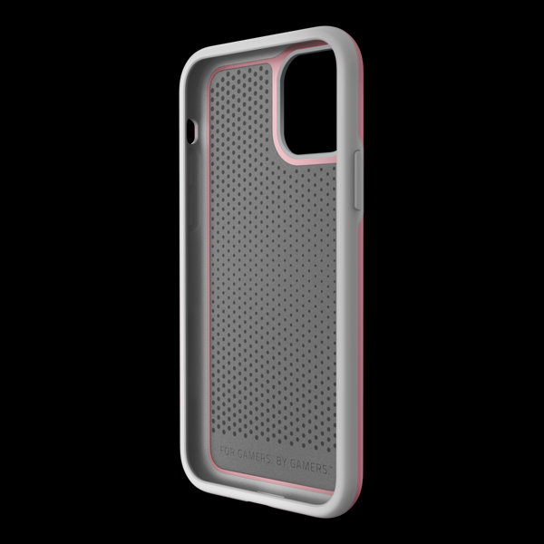 Чехол для iPhone 11 Pro RAZER Arctech Pro Quartz THS Edition (RC21-0145TQ06-R3M1) цена