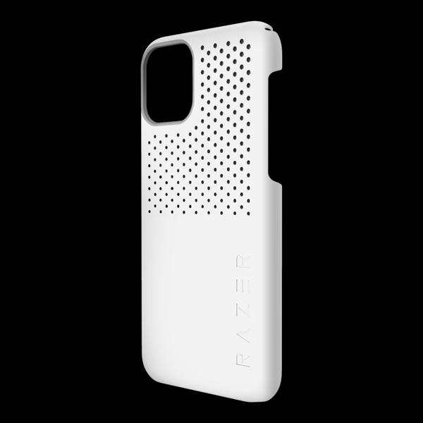 Чехол для iPhone 11 Razer Arctech Slim Mercury (RC21-0145BM07-R3M1) купить
