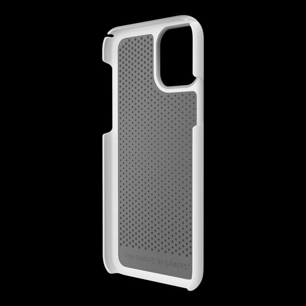 Чехол для iPhone 11 Razer Arctech Slim Mercury (RC21-0145BM07-R3M1) цена