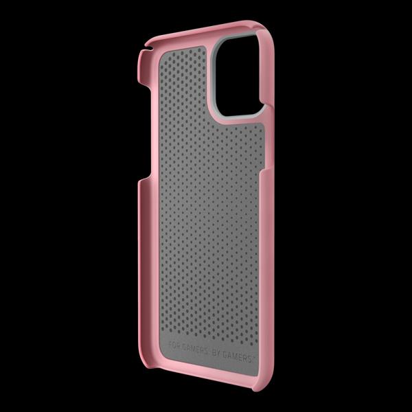 Чехол для iPhone 11 Razer Arctech Slim Quartz (RC21-0145BQ07-R3M1) цена