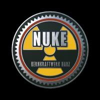 CS:GO Nuke