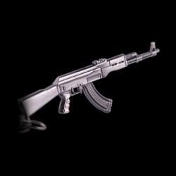 Cross Fire АК-47 Keychain