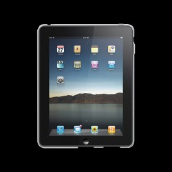 MacAlly FLEXFIT-PAD for iPad