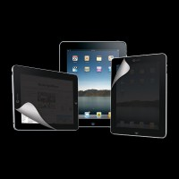 MacAlly IP-PAD808 Privacy screen protector для iPad