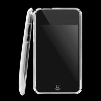 MacAlly METROC-T3 for iPod touch