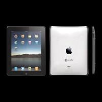 MacAlly METROL-PAD for iPad