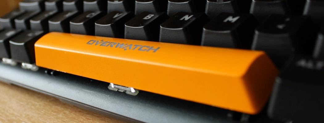 пробел на клавиатуре