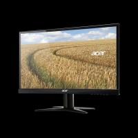Acer 24 G247hylbidx  (UM.QG7EE.011/UM.QG7EE.009)