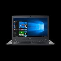 Acer Aspire 15 E5-575G-779M (NX.GDZEU.046)