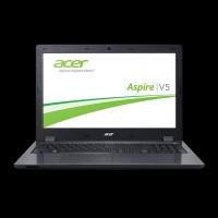 Acer Aspire 15 V5-591G-543B (NX.G66EU.006)