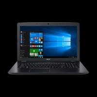 Acer Aspire 17 E5-774G-77F5 (NX.GEDEU.037)