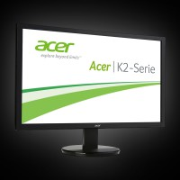 Acer K242HLbd (UM.FW3EE.002)