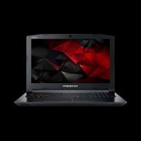 Acer Predator 15 Helios 300 G3-572-554B (NH.Q2CEU.002)