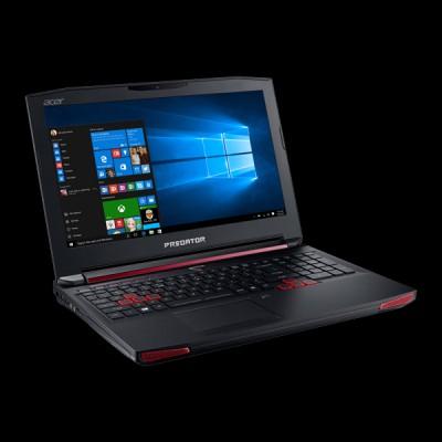 Acer Predator 17 G9-793-580P (NH.Q17EU.006)