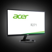 Acer R271bmid (UM.HR1EE.002)
