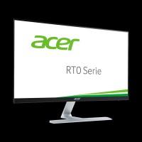 Acer RT270bmid (UM.HR0EE.002)