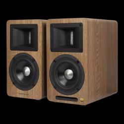 Edifier AirPulse A80 Brown