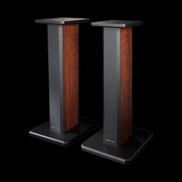 Edifier AirPulse ST200 Speaker Stands купить