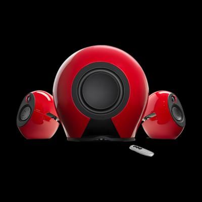 Edifier E235 Luna Red купить
