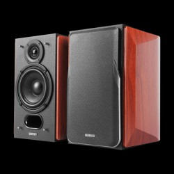 Edifier P17 Passive Bookshelf Speakers